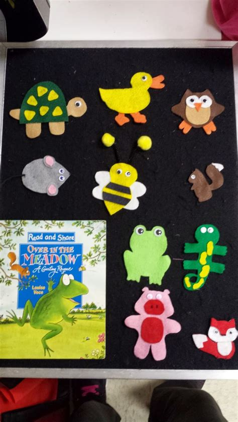 31 best images about preschool flannel board on 644 | 66ee7b00a4ae29a6066e61fa7c5aa936
