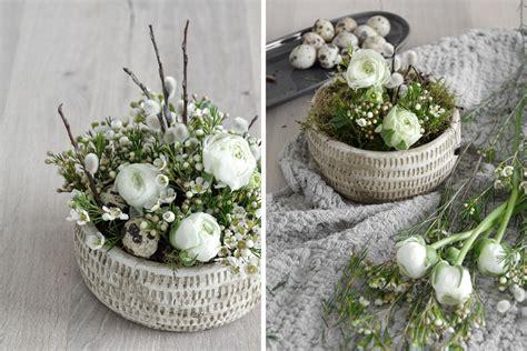 Pavasarīgs Lieldienu dekors - Articles - Svētku laiks