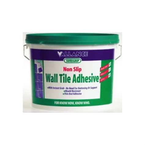 evo stik tile a wall non slip adhesive for ceramic tiles