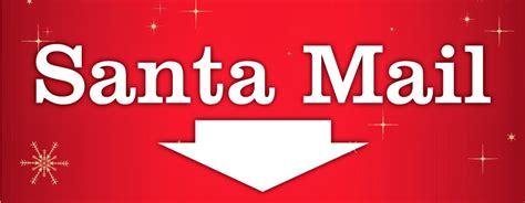 mnc reviews santa mail