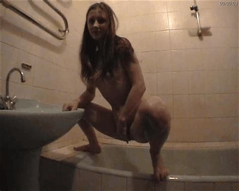 Forumophilia Porn Forum Only Girls Pissing Pee In