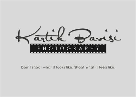 kartik bavisi photography logo  kbkb  deviantart