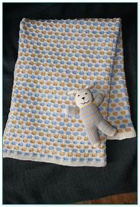 Welche Fliesengröße Für Welche Raumgröße : welche wolle f r babydecke stricken ~ Markanthonyermac.com Haus und Dekorationen