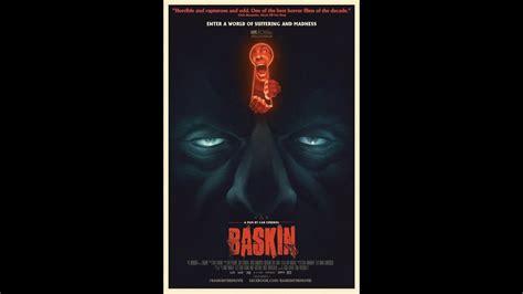 Film semi barat terbaru 2018 subtitle indonesia 18 hot romantic. Semi Asia: Judul Film Horor Semi Barat