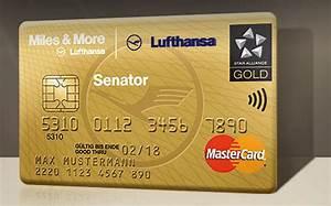 Kreditkarte Miles And More Abrechnung : was sagen vielflieger ber die miles and more kreditkarte ~ Themetempest.com Abrechnung