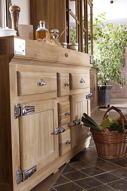 charnieres meubles cuisine poignées coquilles charnières frigo ancien cuisine
