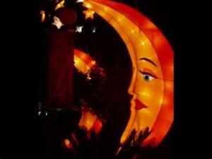 La Luna Poema de Jaime Sabines Musicalizado YouTube