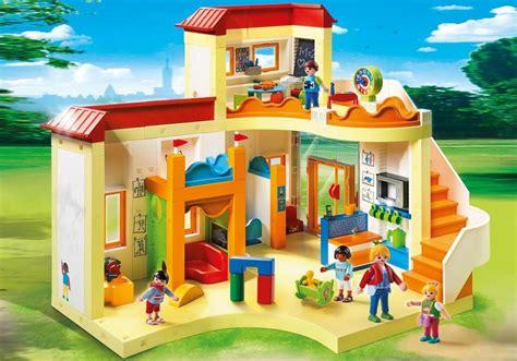 accesoire de cuisine garderie 5567 playmobil