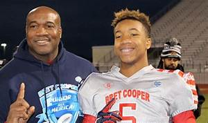 2016 Brings D1 Offers For Trio Of 2020 Athletes Youth1