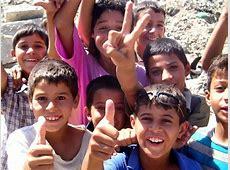 iraq children iraqpicturesorg
