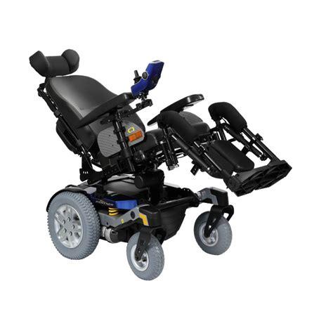 prix d un fauteuil roulant electrique fauteuil roulant 233 lectrique partner sofamed