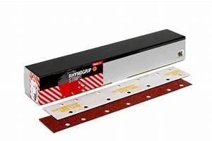 Papier Abrasif Carrosserie : abrasifs carrosserie abrasifs carrosserie ~ Melissatoandfro.com Idées de Décoration