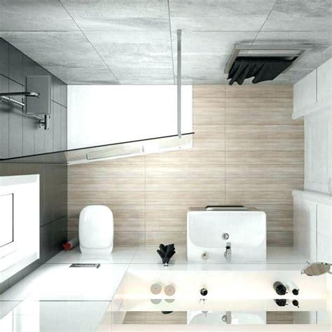 Kleines Badezimmer Fliesen Größe by Badezimmer Mit Fliesen Gestalten Design Auaergewahnlich