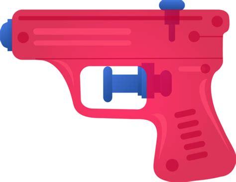 water gun clipart gun free clip