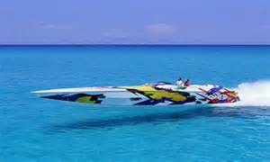 Pictures of Speed Boats For Sale Florida