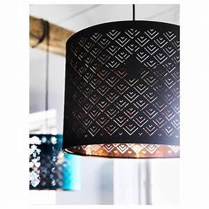 Ikea Lampenschirm Papier Ersatz : lampe boja ikea perfect modern design ikea ceiling lamp crafty inspiration lights lamps ikea ~ Markanthonyermac.com Haus und Dekorationen
