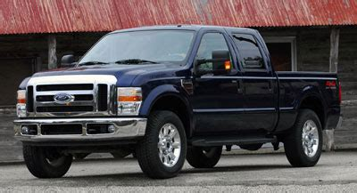 how to work on cars 2010 ford f250 seat position control 2010 ford super duty review