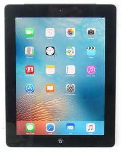 Ipad 3 Gebraucht : apple ipad 3 wlan wifi only 64gb tablet pc schwarz silber ~ Kayakingforconservation.com Haus und Dekorationen