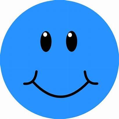 Smile Smiley Face Clipart Sad Clip Happy