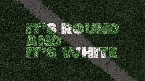 Chelsea vs Manchester United: A Premier League combined XI