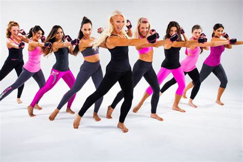 salle de sport pezenas piloxing fitway pezenas fr salle de sport musculation studio de danse 224 p 233 z 233 nas dans l h 233 rault