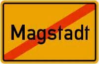 Km Entfernung Berechnen Auto : magstadt stuttgart entfernung km luftlinie route ~ Themetempest.com Abrechnung