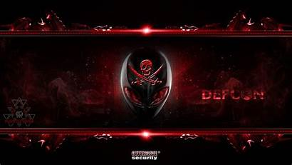 Wallpapers Kali Linux Security Background Md Backtrack