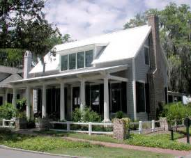 low country floor plans low country cottages house plans interior design decor
