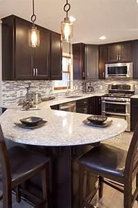 17 Best Ideas About Granite Composite Sinks On Pinterest