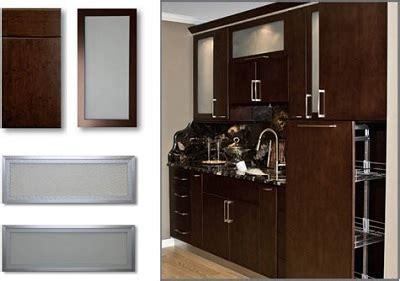 tsg cabinets age tile kitchen bathroom granite