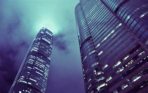 98 Skyscraper HD Wallpapers | Background Images ...
