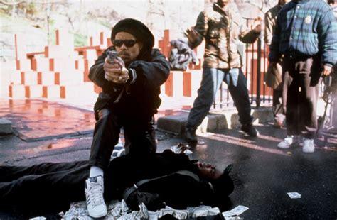 Ice T Tells The Secret History Of 'new Jack City' Okayplayer