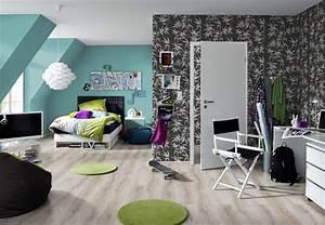 Wandfarbe Schlafzimmer Dunkler Boden