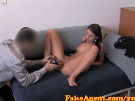Shy Girl Tricked Into Sex Nude Gallery