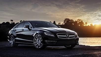 Mercedes Benz Supercars Desktop Wallpapers Backgrounds Mobile