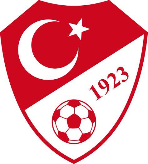 Erhalten sie den höchstmöglichen mehrwert, indem sie unseren oddspedia fussball. Türkiye Futbol Federasyonu - Wikipedia