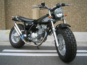 Suzuki Vanvan 125 : suzuki suzuki vanvan moto zombdrive com ~ Medecine-chirurgie-esthetiques.com Avis de Voitures