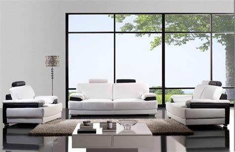 canap駸 italiens cuir ensemble 3 pices canap 3 places 2 places fauteuil en cuir luxe italien vachette