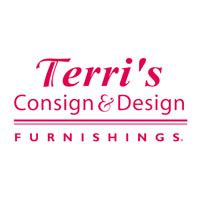 furniture consignment stores   showroom