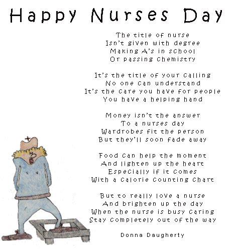 nurse busy caring nurses day ecards greeting cards