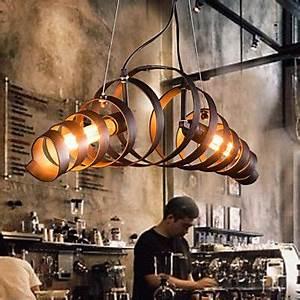 Lampe Vintage Look : les 25 meilleures id es concernant mini lustre sur pinterest petits lustres pendentifs ~ Sanjose-hotels-ca.com Haus und Dekorationen