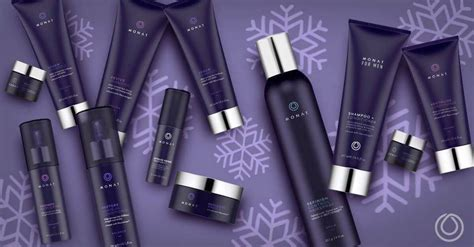 Monat: Innovation and value gone very wrong [Review]