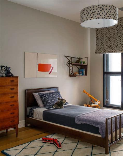 schlafzimmer farben eine farbkombination aus beige und blau