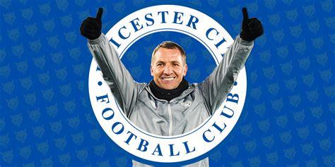 Aus diesen fünf Gründen stürzt Leicester City Liverpool ...