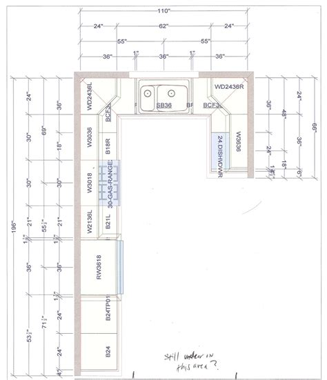wonderful simple l shaped house plans gallery exterior