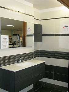 meuble salle de bain dune 120 valenzuela industrias With meuble salle de bain dune
