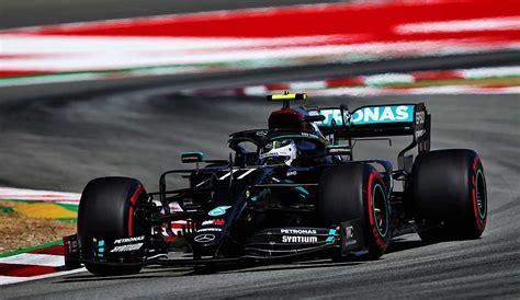 Streama formel 1 live och annan live stream sport. Formel 1 - GP von Spanien: Qualfiying heute live im TV ...