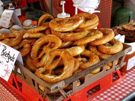 cuisine strasbourg food at strasbourg on chaqula