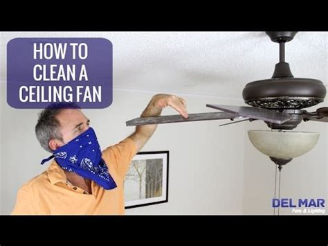 how to fix my ceiling fan replacing a broken pull chain switch on a ceiling fan doovi