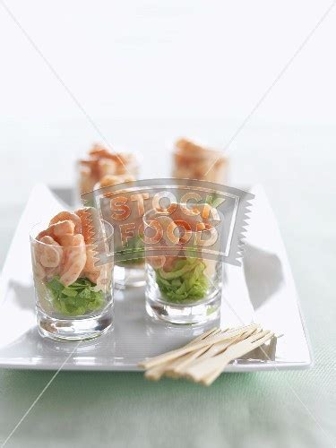 cocktail canapes ideas 17 best images about canapes appetizers on